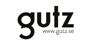 GUTZ LOGO 1