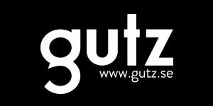 GUTZ LOGO 2