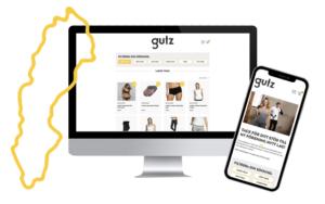 GUTZ App